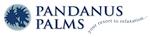 PandanusPalm logo resize