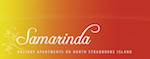 Samarinda_Logo resized