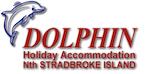 dolphinlogo resize