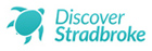 Discover Stradbroke