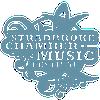 Stradbroke Chamber Music Festival